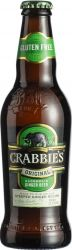 [kuva: Crabbies Original Ginger Beer]
