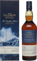 [kuva: Talisker The Distiller's Edition 2017 Single Malt 2017]