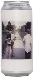 [kuva: Northern Monk 27.02 British Culture Archive tölkki]