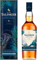 [kuva: Talisker 8 Year Old Special Release 2020 Single Malt]