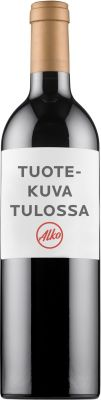 [kuva: Kilchoman Small Batch Release Finland Single Malt(© Alko)]