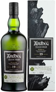 [kuva: Ardbeg Traigh Bahn 19 Year Old Single Malt(© Alko)]