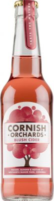 [kuva: Cornish Orchard Blush(© Alko)]