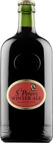 [kuva: St. Peters Winter Ale(© Alko)]