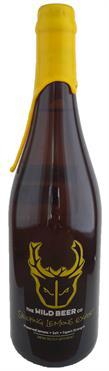 [kuva: Wild Beer Sleeping Lemons Export(© Alko)]