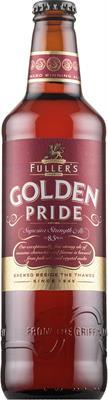 [kuva: Fuller's Golden Pride(© Alko)]