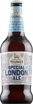 [kuva: Young's Special London Ale(© Alko)]