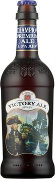 [kuva: Batemans Victory Ale(© Alko)]