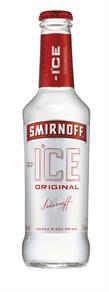[kuva: Smirnoff Ice(© Alko)]