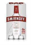 [kuva: Smirnoff Ice 4-pack(© Alko)]