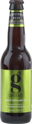 [kuva: Green's Grand India Pale Ale(© Alko)]