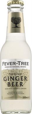 [kuva: Fever-Tree Ginger Beer(© Alko)]