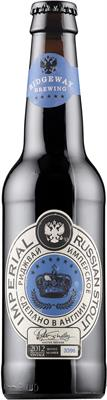 [kuva: Imperial Russian Stout(© Alko)]