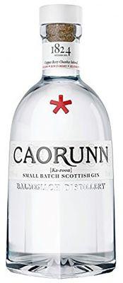 [kuva: Caorunn Gin(© Alko)]