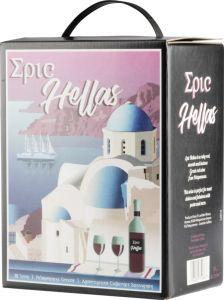 [kuva: Epic Hellas hanapakkaus(© Alko)]