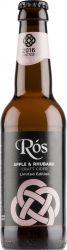 [kuva: Stonewell Rós Apple & Rhubarb Craft Cider]