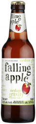 [kuva: Falling Apple Cider]