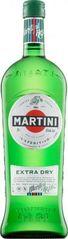 [kuva: Martini Extra Dry]