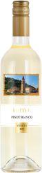 [kuva: Botter Pinot Bianco 2018]