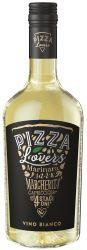 [kuva: Pizza Lovers Bianco]