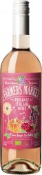 [kuva: Farmers Market Organic Rosé]