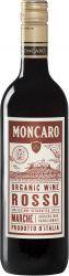 [kuva: Moncaro Rosso Organic  2016]