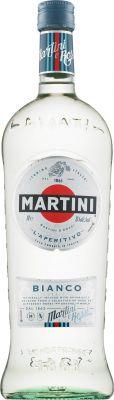[kuva: Martini Bianco(© Alko)]