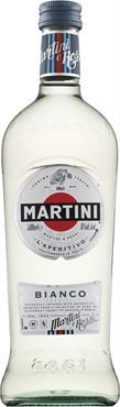 [kuva: Martini Vermouth Bianco(© Alko)]