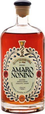 [kuva: Amaro Nonino(© Alko)]