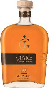 [kuva: Marzadro Grappe Giare Amarone(© Alko)]