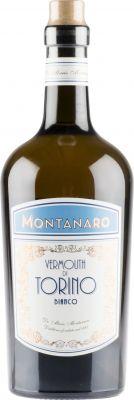 [kuva: Montanaro Vermouth di Torino Bianco(© Alko)]