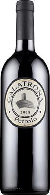 [kuva: Petrolo Galatrona 2013(© Alko)]