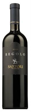 [kuva: Sartori Regolo 2015(© Alko)]