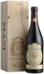 [kuva: Masi Costasera Amarone Classico 2011 lahjapakkaus(© Alko)]