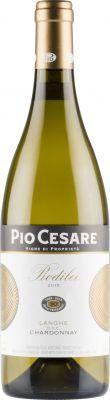 Pio Cesare Piodilei Chardonnay 2015