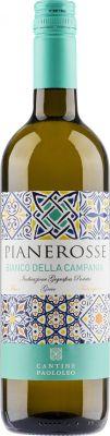 [kuva: Pianerosse Bianco della Campania 2020(© Alko)]