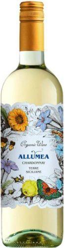 [kuva: Allumea Chardonnay Organic 2019(© Alko)]
