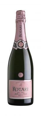Rotari Gran Rosé Brut 2013