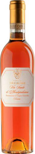 TreRose Vin Santo di Montepulciano 2013