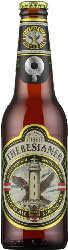 [kuva: Theresianer Strong Ale(© Alko)]