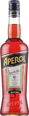 [kuva: Aperol(© Alko)]