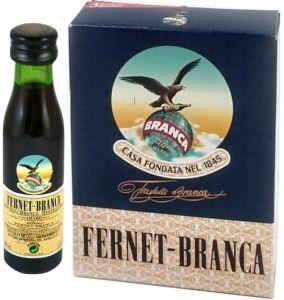 [kuva: Fernet-Branca 3-pack(© Alko)]