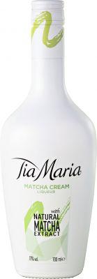 [kuva: Tia Maria Matcha Cream(© Alko)]