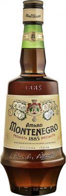 [kuva: Amaro Montenegro(© Alko)]