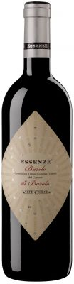Essenze Barolo di Barolo 2015