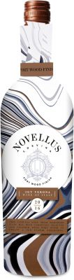 [kuva: Novellus Corvina Port Wood Finish(© Alko)]