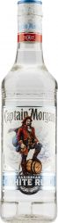 [kuva: Captain Morgan White Rum]