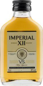 [kuva: Imperial XII VS(© Alko)]