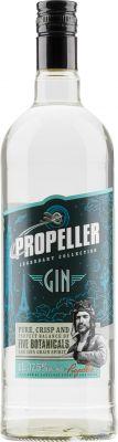 [kuva: Propeller Gin(© Alko)]