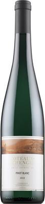 Vinsmoselle Pinot Blanc Côteaux de Schengen 2012